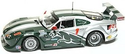 slot racing, scalextric, circuits routiers, carrera, ninco, voiture, course, evolution, ford, porsche, cobra, jaguar, toyota, ferrari, renault, slot car, circuit routier, voitures de circuit, courses, scalextrix, essais, reportages, bricolages, decors, decorations, circuits routiers electriques, scalectrix, fly, scx, mrrc, vanquish, proslot, teamslot, monogram, slot car racing, voitures electrique, le mans