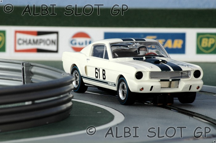 slot racing forum